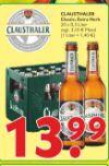 Classic von Clausthaler