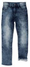Kinder-Jogg-Jeans