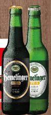 Pils von Hemelinger