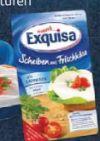 Frischkäsezubereitung von Exquisa