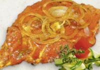 Zwiebel-Kölsch-Steak von Eifel