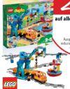 Duplo Güterzug 10875 von Lego