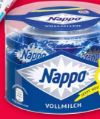 Nougat von Nappo