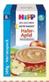 Milchbrei von HiPP