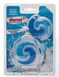 Spülmaschinen Deo von Domol