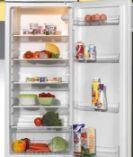 Kühlschrank VKS15405W von Amica