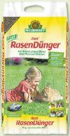 Rasendünger Azet von Neudorff
