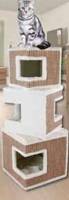 Cat Tower Lilo von Trixie