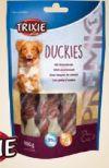 Hunde-Snack Premio von Trixie
