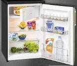 Kühlschrank KS 16-4 von Exquisit