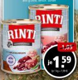 Kennerfleisch von Rinti