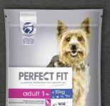 Hundenahrung von Perfect Fit