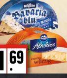 Bavaria Blu Weichkäse von Bergader