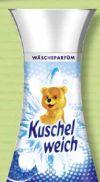 Wäscheparfüm Perlen von Kuschelweich
