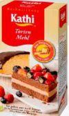 Torten Mehl von Kathi