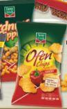 Ofen Chips von Funny Frisch