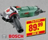 Winkelschleifer PWS 850-125 von Bosch