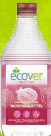 Bio Handspülmittel von Ecover Essential