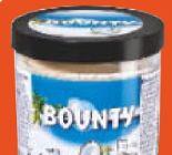Brotaufstrich von Bounty