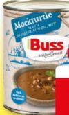 Mockturtle von Buss