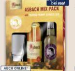 Uralt von Asbach