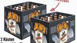 Bier von Hasseröder