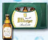 Pils Stubbi von Bitburger