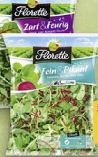 Fein & Pikant von Florette