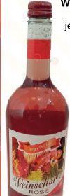 Weinschorle von Peter Mertes