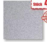 Natursteinplatte Granit Grey Piazzo