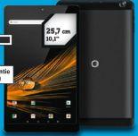 Tablet XELIO A10 WiFi von Odys