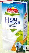 H-Milch von Osterland