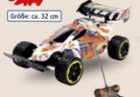R/C Speed Hopper von Dickie Toys