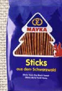 Sticks von Mayka
