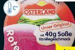 Rote Grütze von Osterland