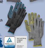 Strickhandschuhe von Workzone