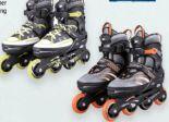 Street Softboot-Inline-Skates von Crane