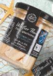 Thunfisch von Premium N