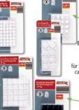 Schutzpuffer-Sets von PowerTec Tools
