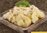 Kartoffelsalat von Drews