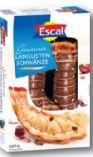 Gourmet Langustenschwänze von Escal