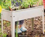 Mini-Hochbeet von Garden Feelings