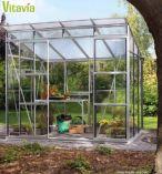 Gewächshaus lduna 5900 von Vitavia