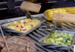 Gemüse-Grillkorb von Grill Time