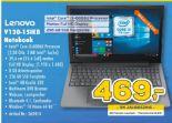 Notebook V130-15IKB von Lenovo
