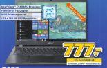 Aspire 5 Notebook von Acer
