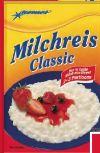 Milchreis Classic von Komet