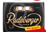 Pilsner von Radeberger Pilsner