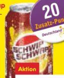 Limonade von Schwip Schwap