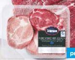 Fleischpaket von Steinemann